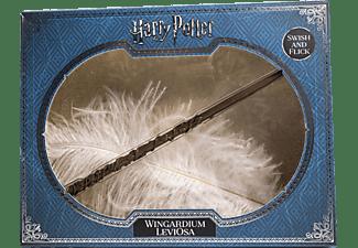 Harry Potter Zauberstab mit Feder