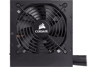CORSAIR CX650 V2 Netzteile 650 Watt
