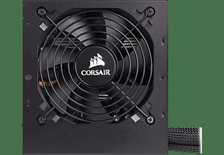 CORSAIR Corsair CX550 PC-Netzteil 80 Plus Bronze Netzteil 550 Watt