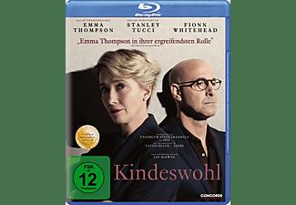 Kindeswohl Blu-ray