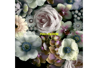 pixelboxx-mss-78950517