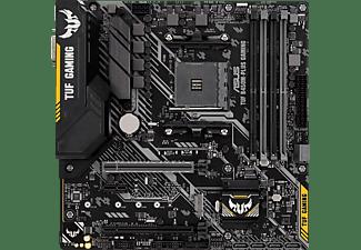 ASUS TUF B450M-PLUS Gaming Mainboard