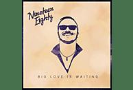 Nineteen Eighty - Big Love Is Waiting [CD]
