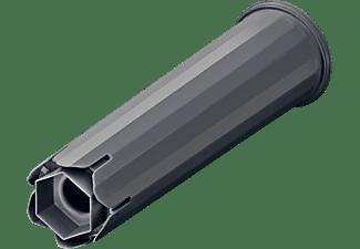 JURA 71794 Claris Smart Filterkartusche
