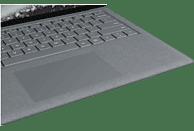 MICROSOFT Surface Laptop 2, Notebook mit 13.5 Zoll Display, Core™ i5 Prozessor, 8 GB RAM, 128 GB SSD, Intel® UHD-Grafik 620, Platin Grau