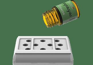 BONECO P50 Luftreiniger Weiß (1 Watt, Raumgröße: 50 m³)