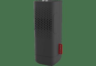 BONECO P50 Luftreiniger Schwarz (1 Watt, Raumgröße: 50 m³)