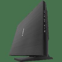 CANON CanoScan LiDE 400 Flachbett-Scanner , 4.800 x 4.800 dpi, CIS