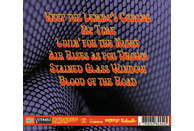 Blood Of The Sun - Love Is Thicker Than Blood [CD]
