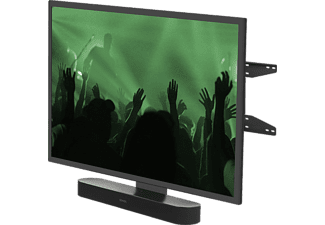 FLEXSON S10195988 - Support TV a parete