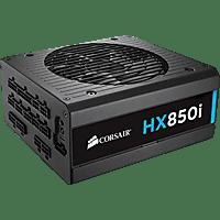 CORSAIR Corsair HX850I Netzteile, Schwarz