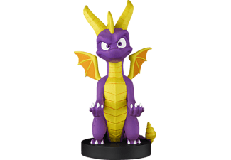 Cable Guy Spyro XL