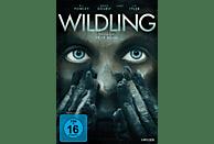 Wildling [DVD]