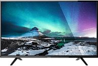 OK. ODL 32652H-TB LED TV (Flat, 32 Zoll/81 cm, HD-ready)