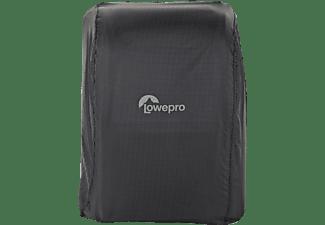 LOWEPRO ProTactic 100 AW Objektivtasche, Schwarz