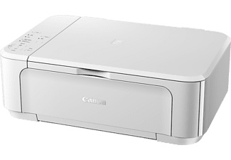 CANON Pixma MG3650S 2 FINE Druckköpfe mit Tinte (Schwarz und Farbe) Multifunktionsdrucker WLAN