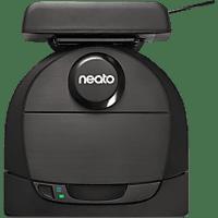NEATO Neato Botvac D603 Connected Staubsaugerroboter