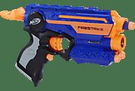 NERF Nerf N-Strike Elite Firestrike Spielzeugblaster, Blau