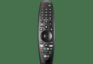 LG AN-MR18BA Fernbedienung