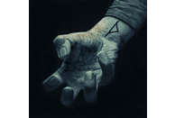 Alan Howarth - HALLOWEEN V (REMASTERED GATEFOLD ORANGE ) [Vinyl]
