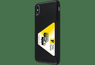 pixelboxx-mss-78997023