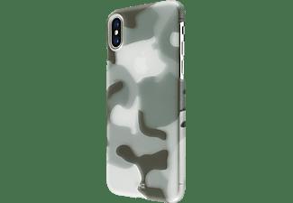 pixelboxx-mss-78997250