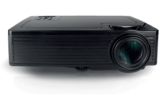 OK Projector LED 1000 lm (OPR100)