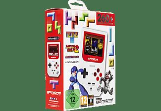 pixelboxx-mss-79002071