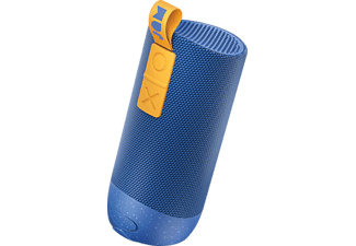 JAM AUDIO Zero Chill Blauw