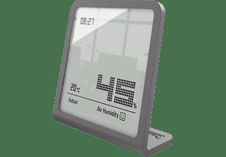 pixelboxx-mss-79005588