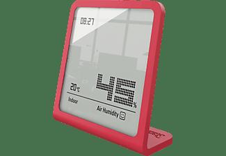 pixelboxx-mss-79005594