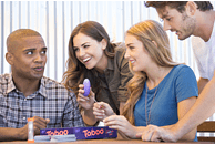 HASBRO GAMING Tabu Gesellschaftsspiel, Mehrfarbig