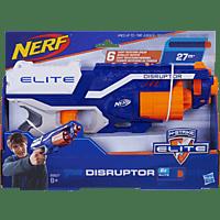 NERF Nerf N-Strike Elite Disruptor Spielzeugblaster