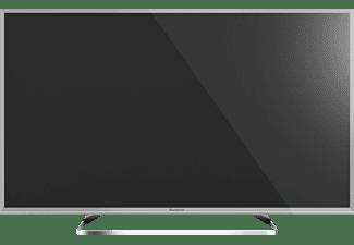 PANASONIC TX-43FSW504 S LED TV (Flat, 43 Zoll / 108 cm, Full-HD, SMART TV, my Home Screen 3.0)