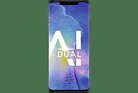 HUAWEI Mate 20 Pro 128 GB Black Dual SIM