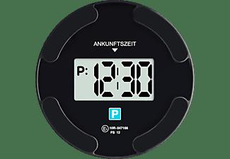 TFA 98.1113.01 GoPark Elektronische Parkscheibe