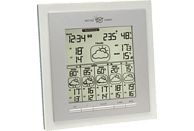 TFA 35.5015.02.IT EOS MAX Wetterstation