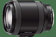 SONY SELP18200  für Sony E-Mount , 18 mm - 200 mm , f/3.5-6.3