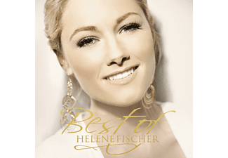 Helene Fischer - Best of (Bonus Edition) - (CD)