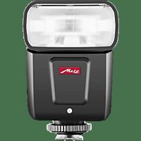 METZ M 360 Steckblitz für Olympus/Panasonic/Leica (36, TTL)