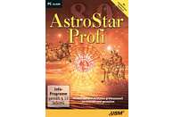 AstroStar Profi 8.0