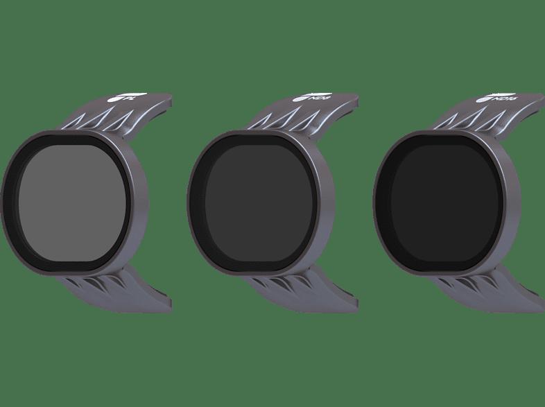 POLAR PRO Filter 3er Set für DJI Spark Drohnenfilter
