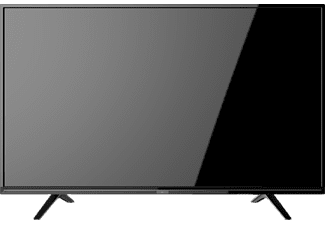 OK. ODL 32652H-TB LED TV (Flat, 32 Zoll / 81 cm, HD-ready)