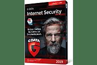 GD InternetSecurity 2019 1PC