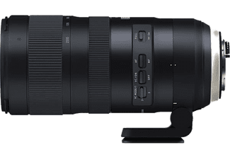 TAMRON SP 70-200MM F2.8 Di VC USD G2 CANON