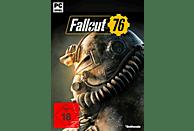 Fallout 76 [PC]