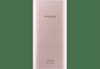 SAMSUNG EB-P1100C Powerbank 10.000 mAh Pink