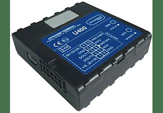 Localizador GPS - Sherlog LOC-400, Módulo de localización y rastreo de vehículos