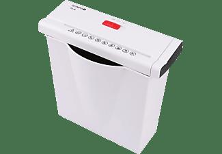 pixelboxx-mss-79050122