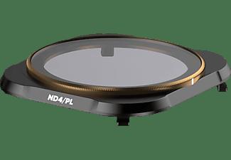 pixelboxx-mss-79050465